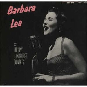 Barbara_lea300