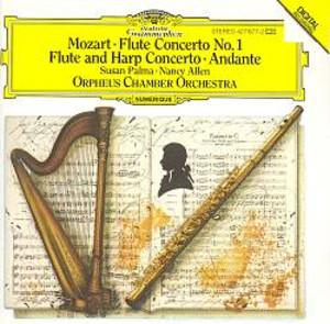 Mozart11115