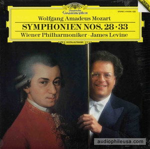 Mozart11102