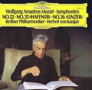 Mozart11103