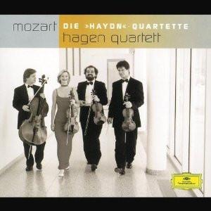 Mozart11121