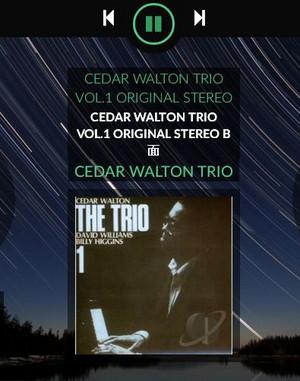 Cedar_walton_trio