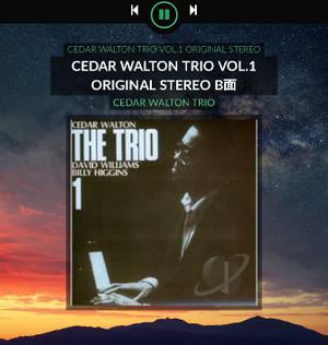 Cedar_walton