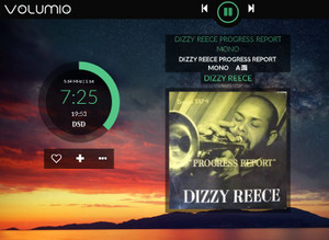 Dizzy_reese