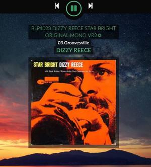 Dizzy_reese_star_bright