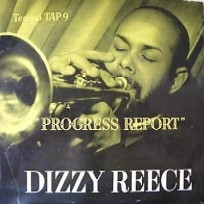 Dizzy-reece-progress-report-mono-dl102