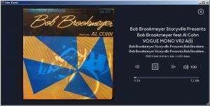 Bob-brook