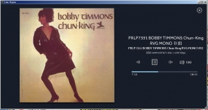 Bobby-timmons