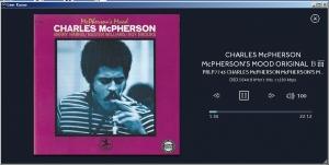 Charles-mcpherson