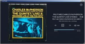 Charles-mcpherson2