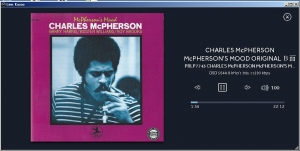 Charles-mcpherson_20200517110201