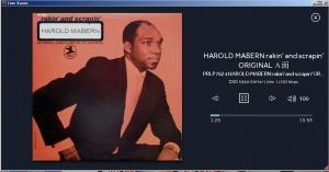 Harold-mabern