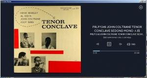 Jhon-coltrane-tenor-conclave