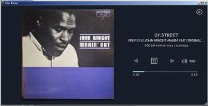 John-wright