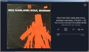 Red-garland2