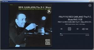 Red-garland3_20200515210301