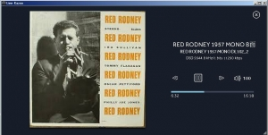 Red-rodney2