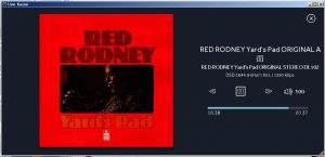 Red-rodney3