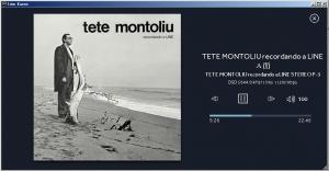 Tete-montoliu