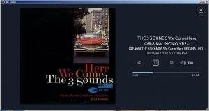 The-3-sound