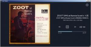 Zoot-sims